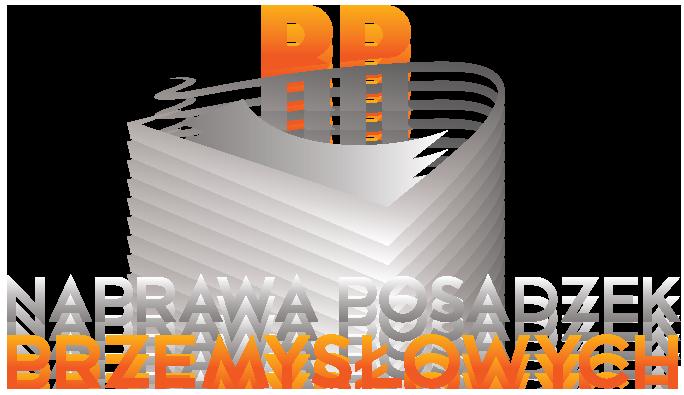 RR Posadzki