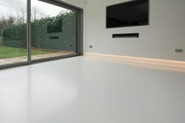 Poured-Resin-Flooring-1