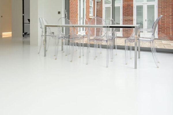 Poured-Resin-Flooring-10