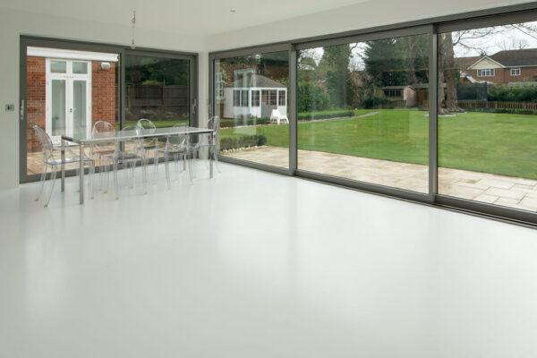 Poured-Resin-Flooring-2