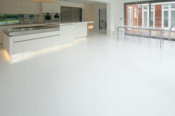 Poured-Resin-Flooring-4