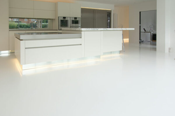 Poured-Resin-Flooring-5