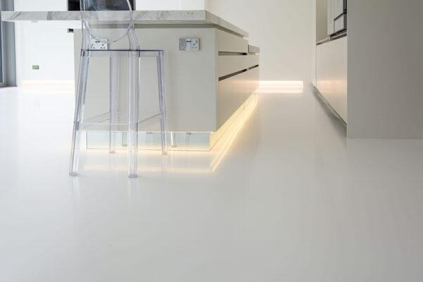 Poured-Resin-Flooring-6