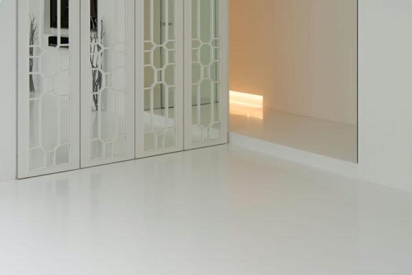Poured-Resin-Flooring-7