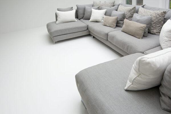 Poured-Resin-Flooring-8