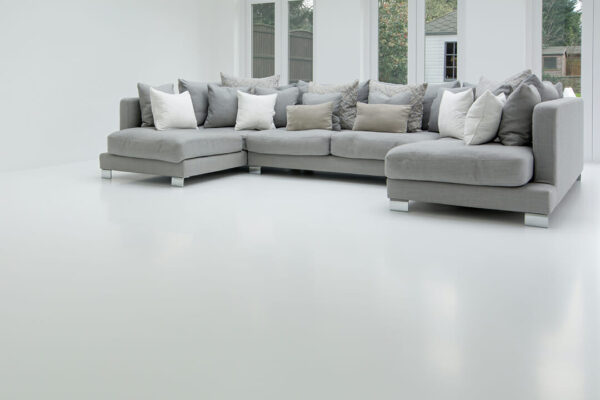 Poured-Resin-Flooring-9